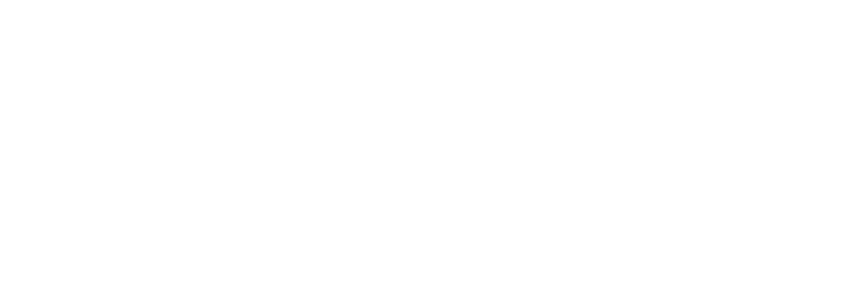 kenosha law, madrigrano aiello santarelli, attorneys in kenosha